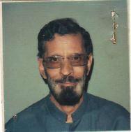 Dr. Sundararajan M S