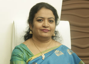 Dr. Rasheedha Begum