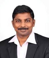 Dr. Selva Seetharaman S
