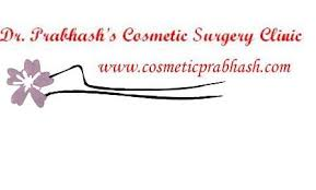 Dr. Prabhash Cosmetic Surgical Clinic, Delhi