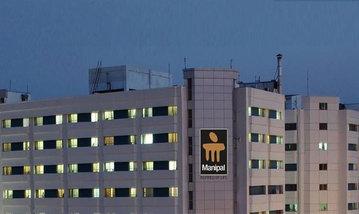 Manipal Hospital