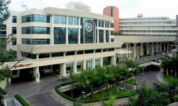 Samitivej Sukhumvit Hospital