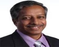 Dr Govind Babu