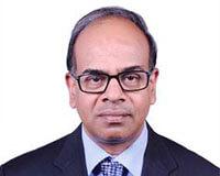 Dr. Jagannath Dixit