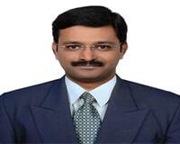 Dr. Lokesh K N