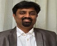 Dr. Murali Subramanian