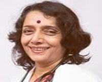 Dr Nalini Kilara