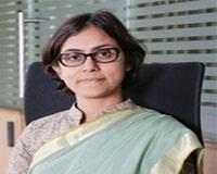 Dr. Niti Raizada