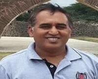 Dr. Rajeev L K
