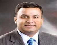 Dr. Santosh Gowda