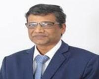 Dr. Shekar Patil