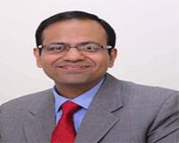 Dr. Vineet Gupta