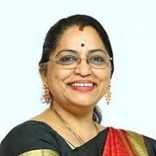 Dr. Dr. Sumana Premkumar