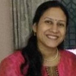 Dr Priya Iyer