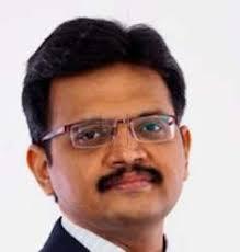 Dr. Ram Prabhu