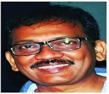Dr. Ramanathan Jayaraman