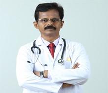 Dr Subbiah Shanmugam