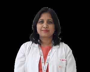 Dr Neetu Singhal