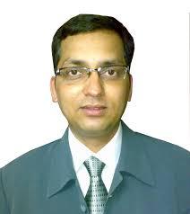 Dr Kundan Chufal