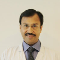 Dr. Mudit Agarwal