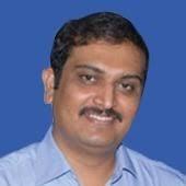 Dr. Arun Kataria