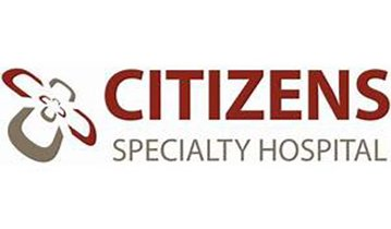 Citizens Speciality Hospital