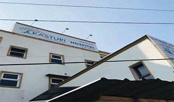 Kasturi Hospital