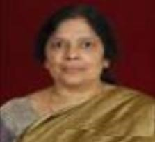 Dr. M Vidya