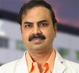 Dr. Ch. Mohana Vamsy