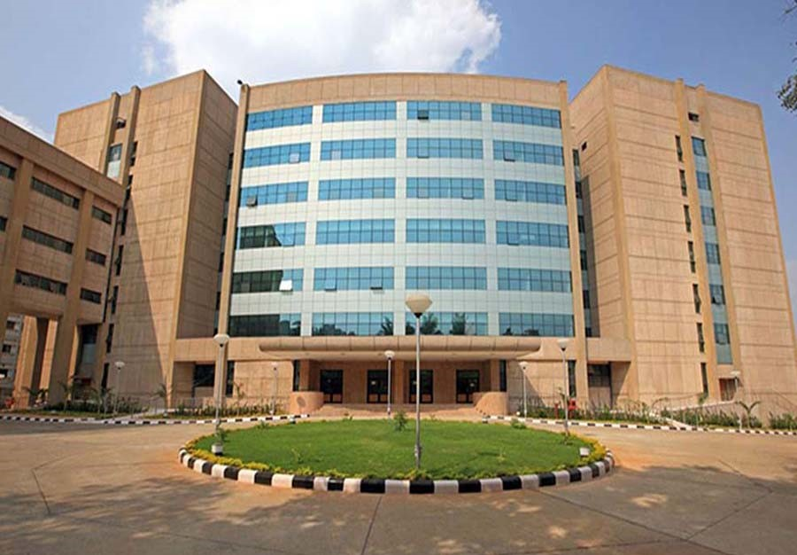 Nizam's Institute of Medical Sciences (NIMS)