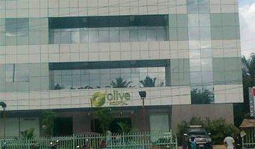 Olive Hospital