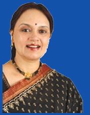 Dr. Susheela Narayana