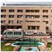 Rajiv Gandhi Hospital