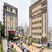 Basavatarakam Hospital