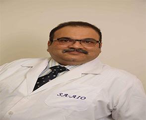 Dr. Dhairyasheel Savan
