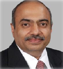 Dr. Jai Prakash Agarwal