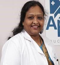 Dr. Rathna Devi