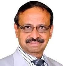 Dr. S. Jagadesh Chandra Bose
