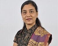 Dr. Rupal Chheda