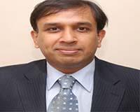 Dr. Shailesh Shrikhande