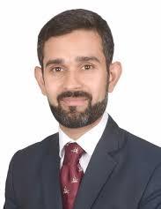 Dr. Mohamed Zehran S
