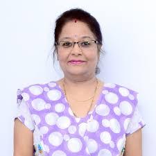 Dr. Rajni Gupta