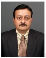 Dr S.V.S Deo