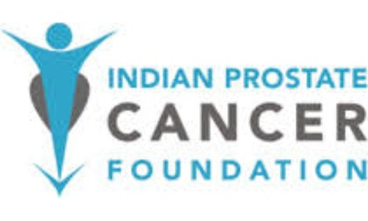 Indian Prostate Cancer