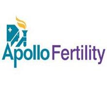 apollo-fertility