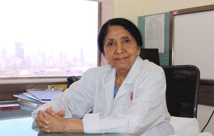 dr-hinduja