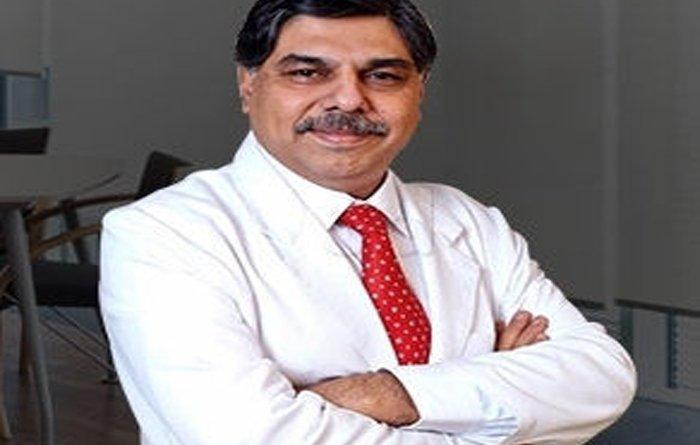 dr-hrishikeshpai