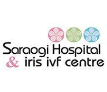 sarogi-hospital