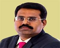 Dr Deenadayalan M