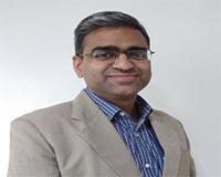 Dr. Narendra Agrawal